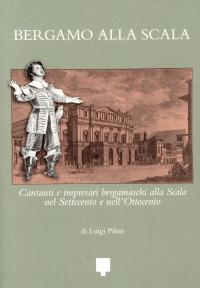Bergamo alla Scala