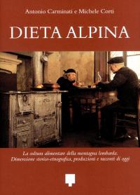 Dieta alpina
