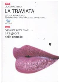 La      traviata [MULTIMEDIALE]