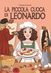 La piccola cuoca di Leonardo