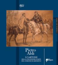 Pietro Aldi