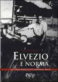 Elvezio e Norma