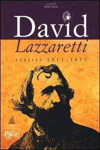 David Lazzaretti