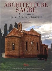 Volume 5. Architetture sacre