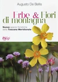 Erbe & fiori di montagna