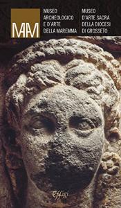 Museo Archeologico e d'arte della Maremma, Museo d'arte sacra della Diocesi di Grosseto