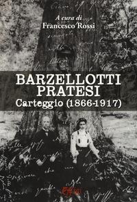 Barzellotti Pratesi