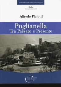 Puglianella. Tra passato e presente