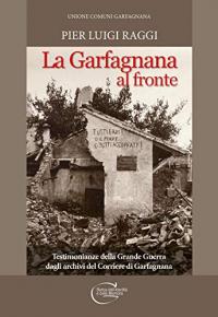 La Garfagnana al fronte