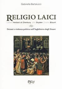 Religio Laici, Edward Herbert di Cherbury, John Dryden, Charles Blount