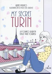 My secret Turin