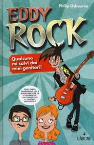 Eddy Rock