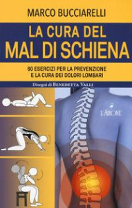 La cura del mal di schiena
