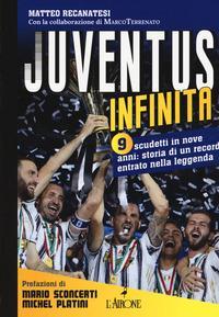 Juventus infinita