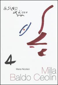 Milla Baldo Ceolin