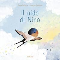 Il nido di Nino