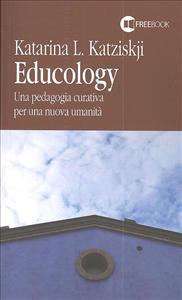 Educology