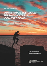 Autostima e soft skills