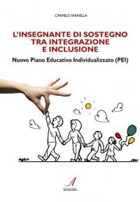 L'insegnante di sostegno tra integrazione e inclusione