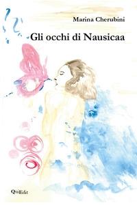 Gli occhi di Nausicaa