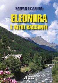 Eleonora e altri racconti