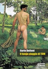 Il lungo viaggio di Tom