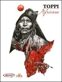 Africane