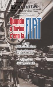 Quando a Torino c'era la Fiat