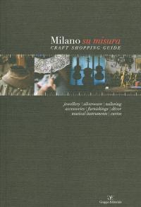 Milano su misura