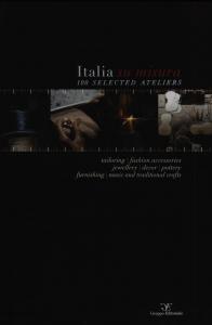 Italia su misura
