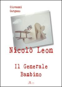 Nicolò Leon