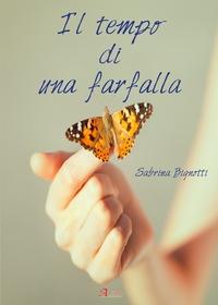 Il tempo di una farfalla