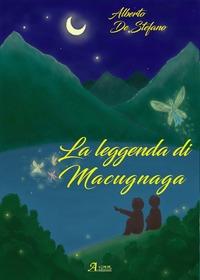 La leggenda di Macugnaga