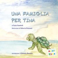 Una famiglia per Tina