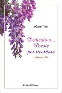 Vol. 10
