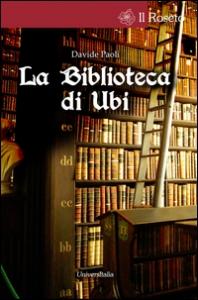 La biblioteca di Ubi