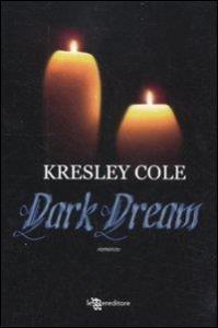 Gli immortali. [6]: Dark dream