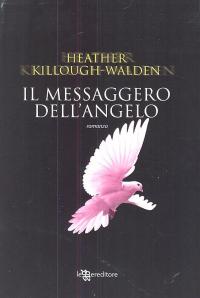 Il messaggero dell'angelo