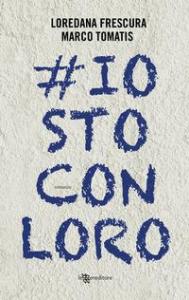 #Iostoconloro