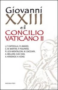 Giovanni XXIII e il Concilio Vaticano II