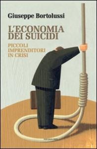 L' economia dei suicidi