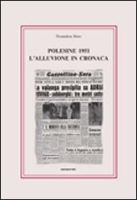 Polesine 1951