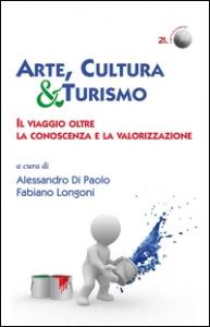 Arte, cultura e turismo