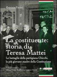 La Costituente