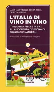 L'Italia di vino in vino