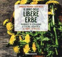 Il libro delle libere erbe
