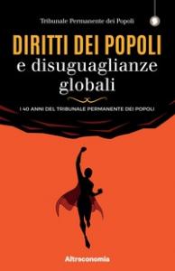 Diritti dei popoli e disuguaglianze globali