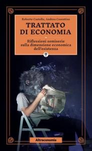 Trattato di economia