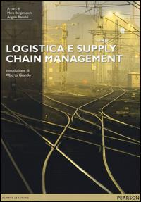 Logistica e supply chain management