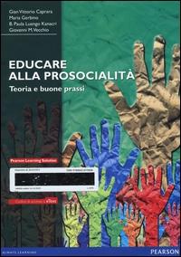 Educare alla prosocialità